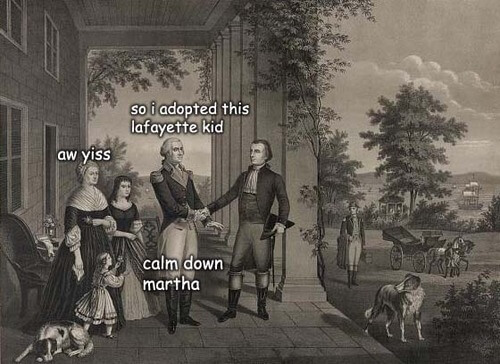 george washington memes 31 (1)