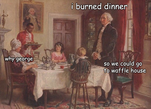 george washington memes 32 (1)