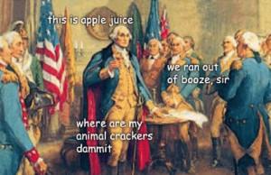 george washington memes feat (1)