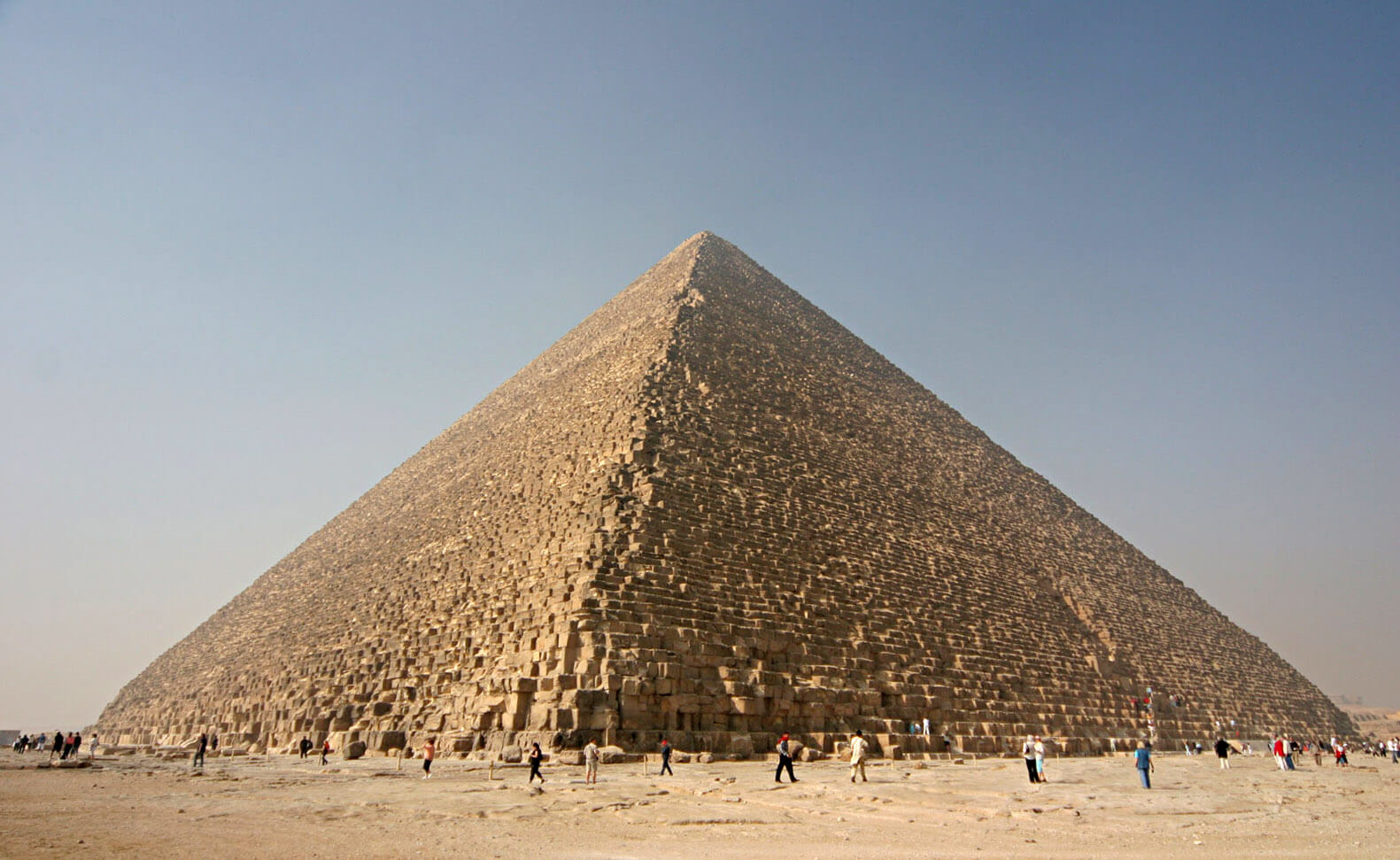 great pyramids 1 (1)