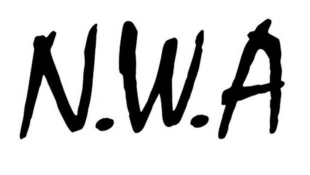 hip hop logos feat (1)
