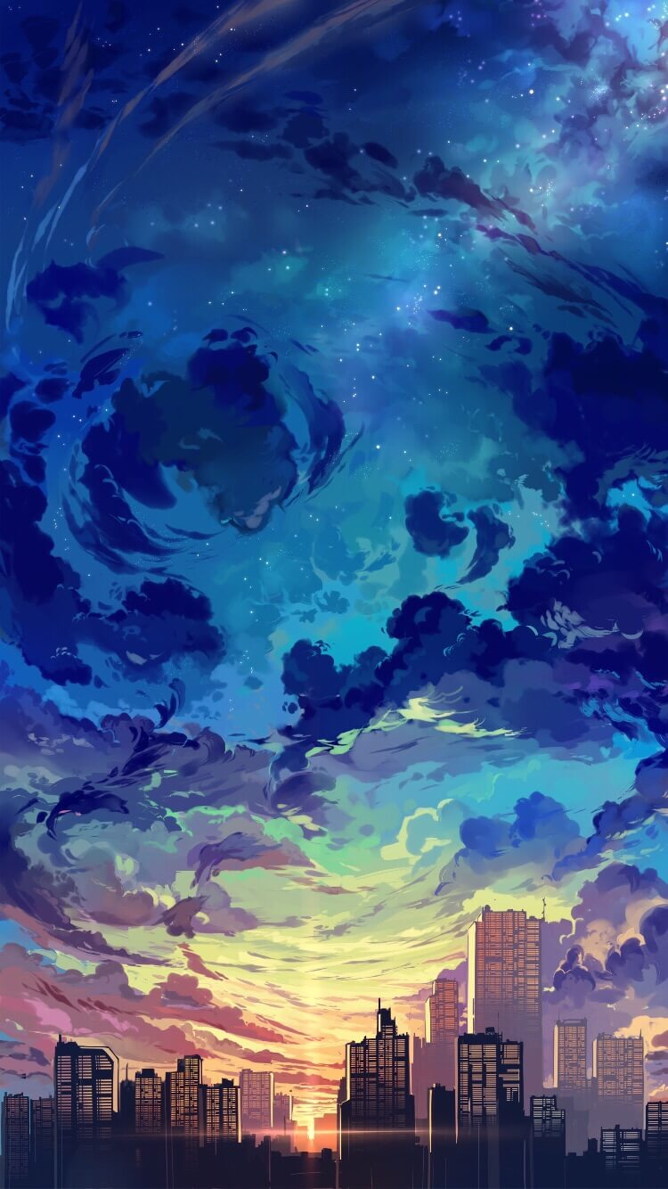 mobile wallpapers 7 (1)