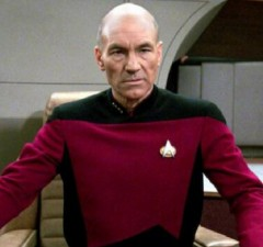 patrick stewart star trek return feat (1) (1)