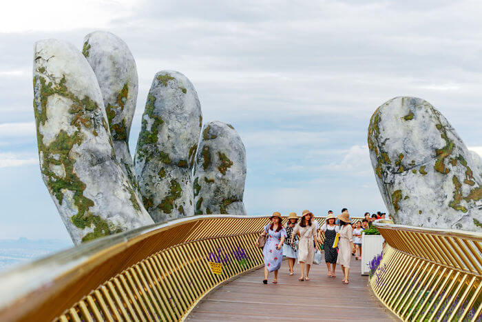 the Golden Bridge 8 (1)