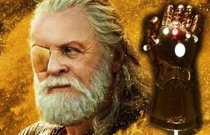 Odin-Infinity-Gauntlet