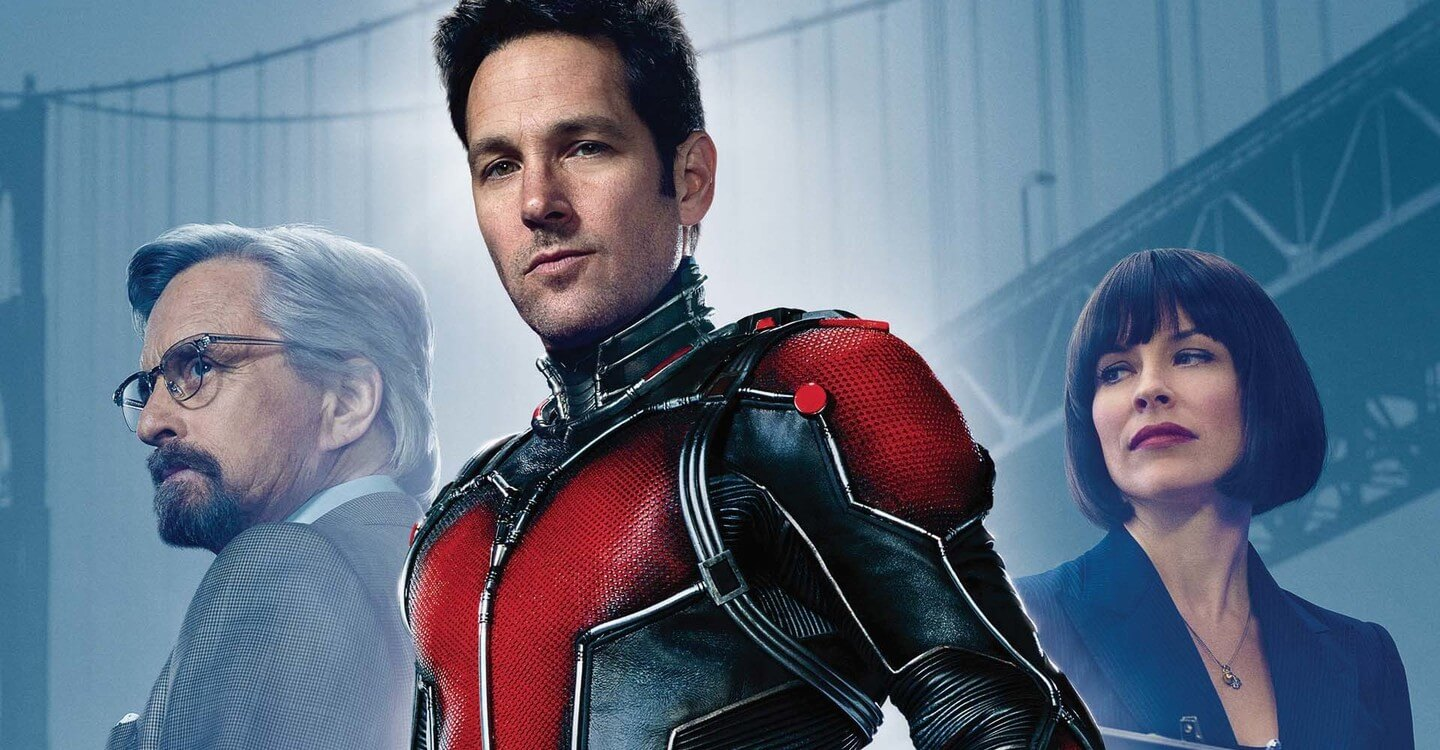 ant-man-the-quantum-realm