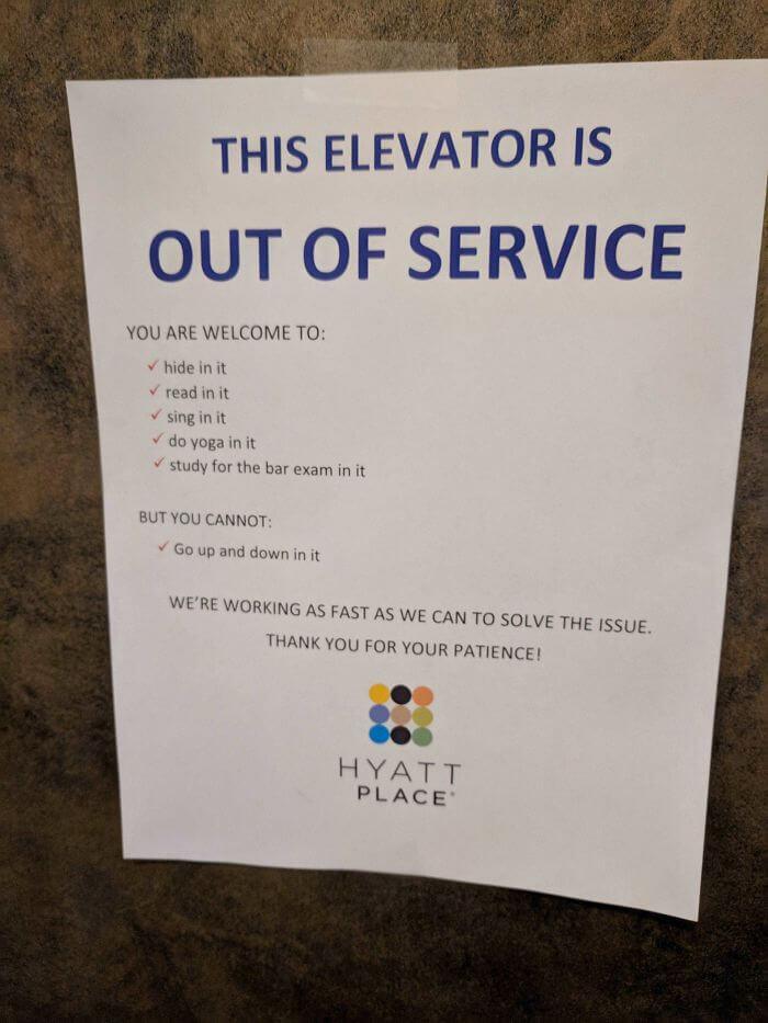 creative-elevators