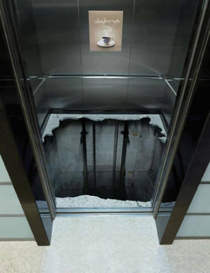 creative-elevators11