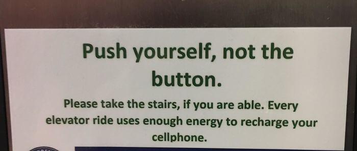 creative-elevators12