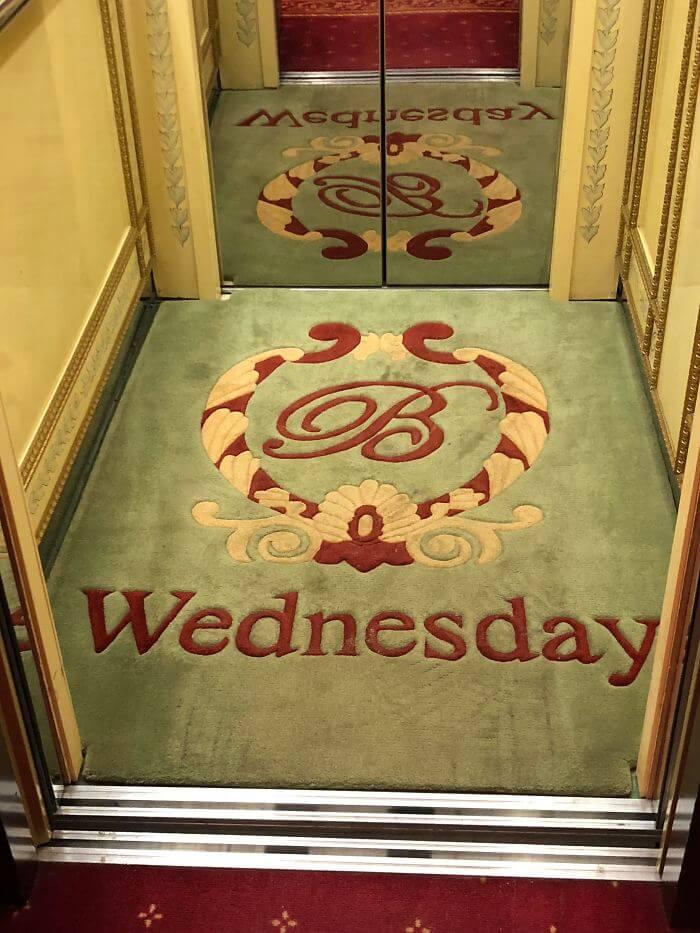 creative-elevators14