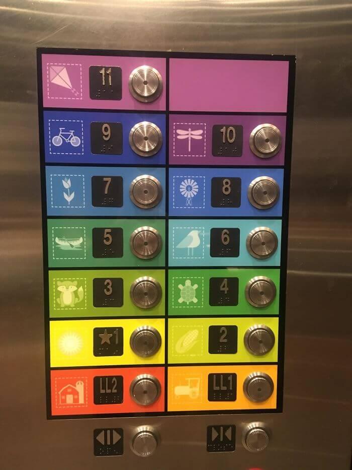 creative-elevators15