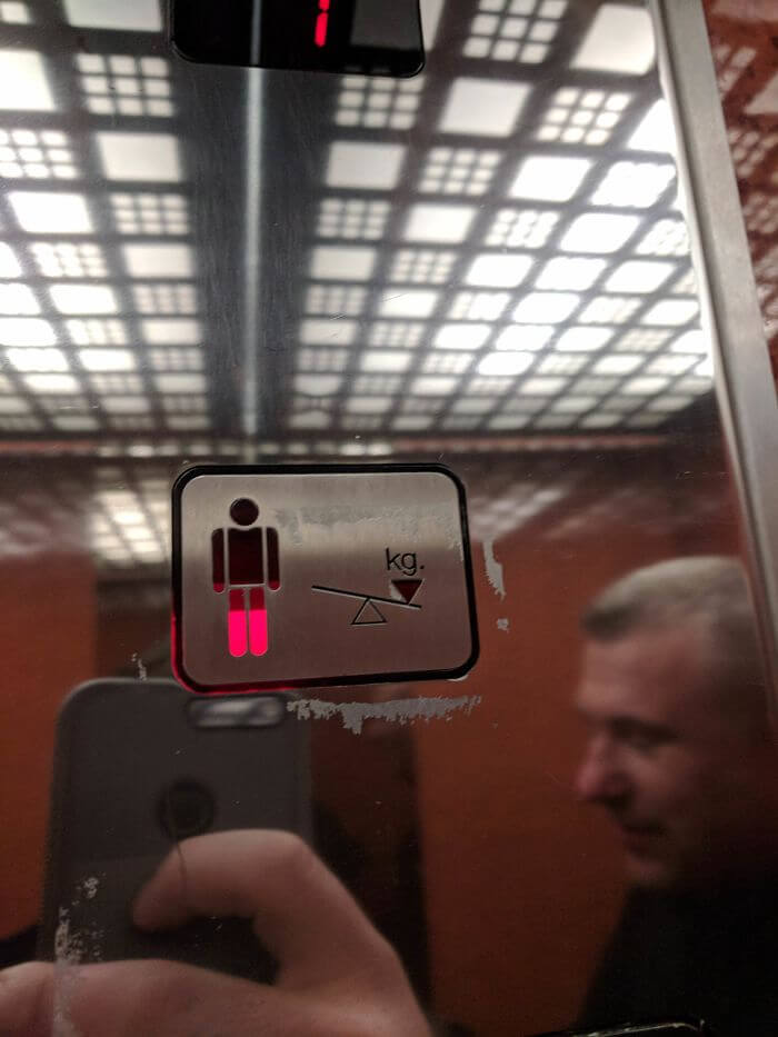 creative-elevators18