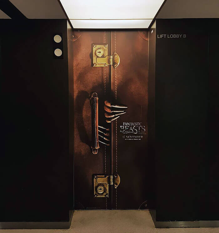 creative-elevators19