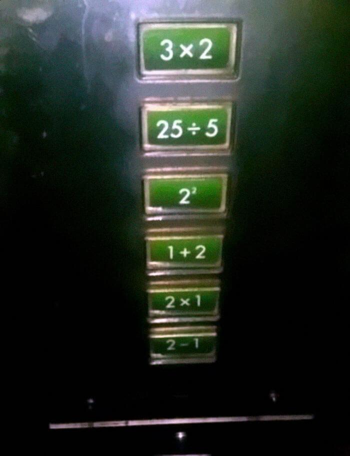 creative-elevators20
