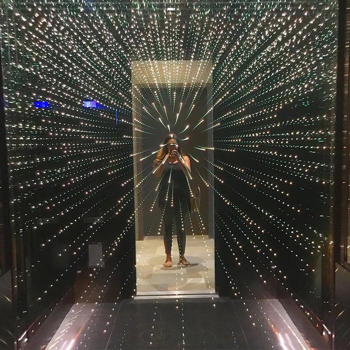 creative-elevators22