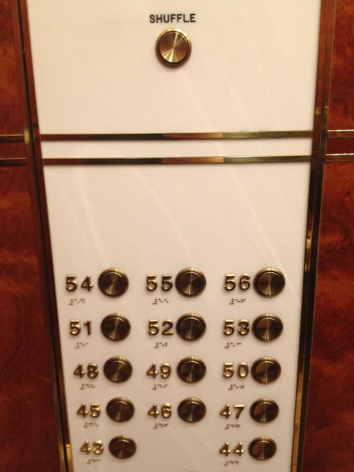 creative-elevators23