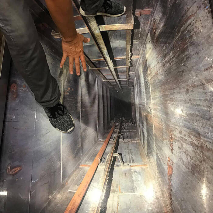 creative-elevators27
