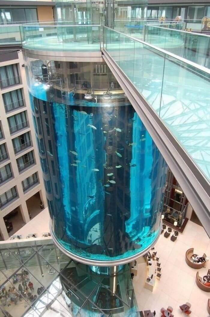 creative-elevators3