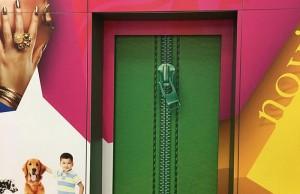 creative-elevators30