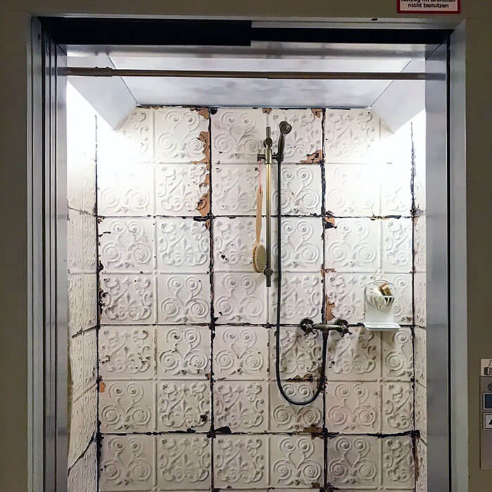 creative-elevators31