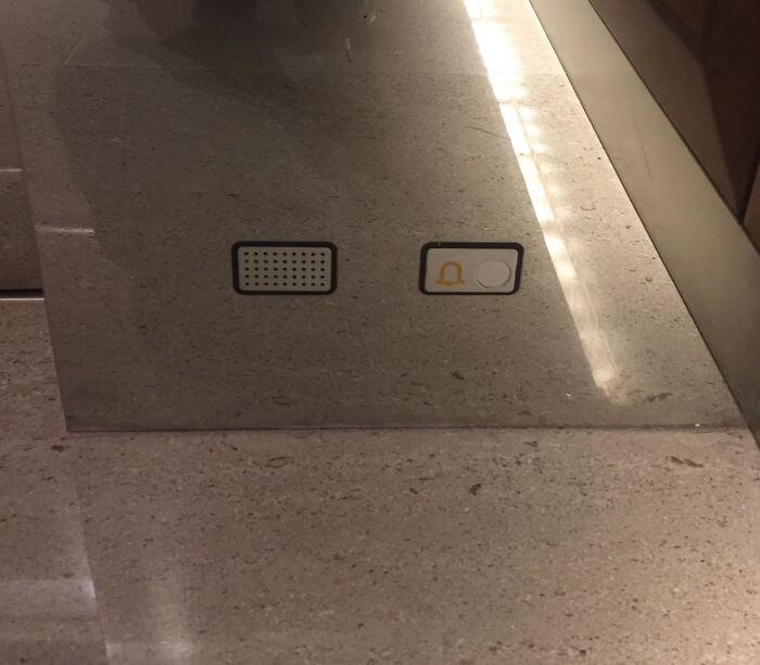 creative-elevators4