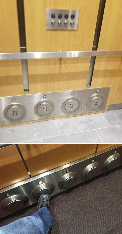 creative-elevators6