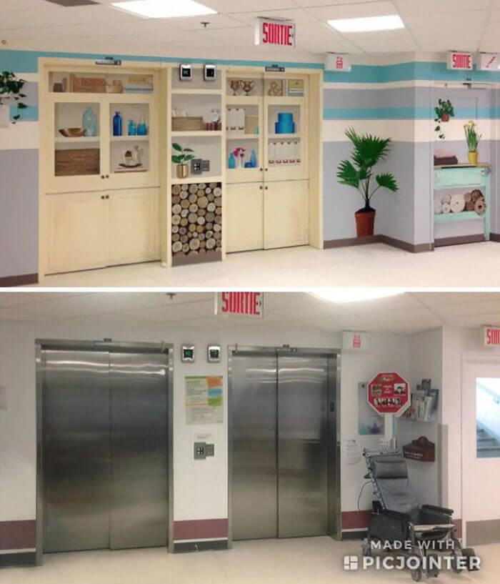 creative-elevators9