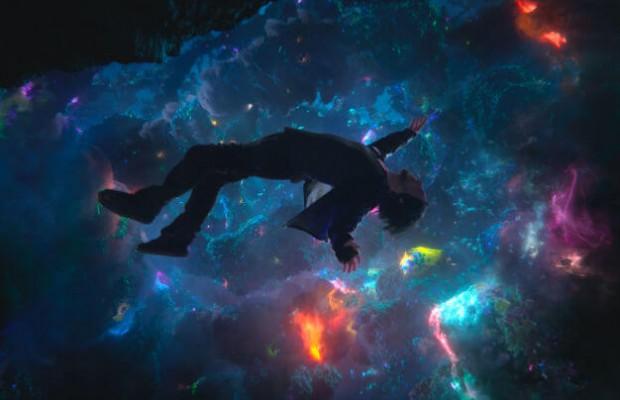 quantum-realm-avengers-4