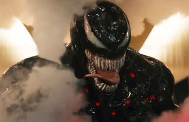 Venom Review2