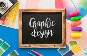 graphic design comm feat (1)