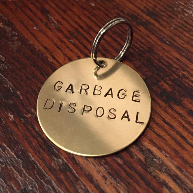 hilarious-dog-collar-tags11