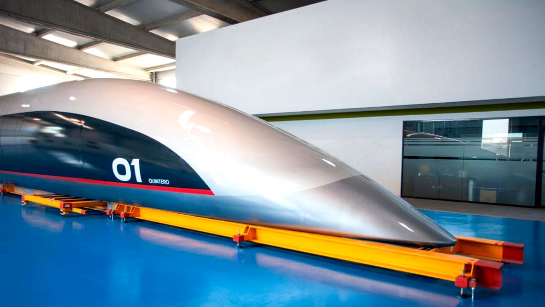 hyperloop-train-china2