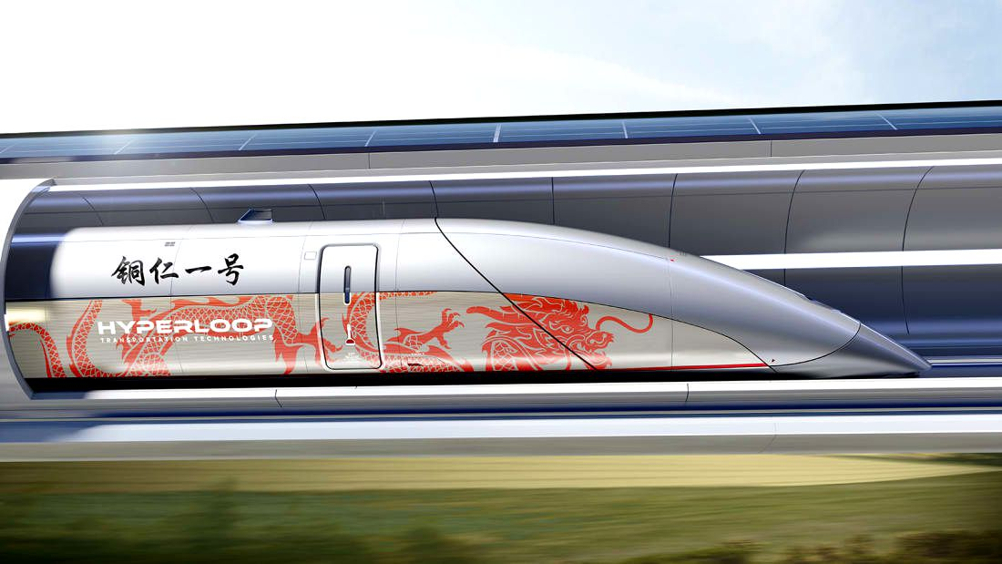 hyperloop-train-china3