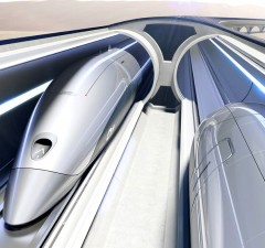 hyperloop-train-china4