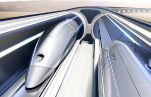 hyperloop-train-china4