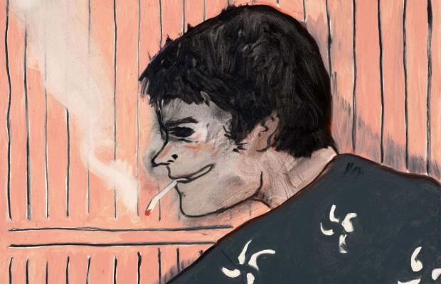The-Burning-Plain-Francisco-Rodríguez