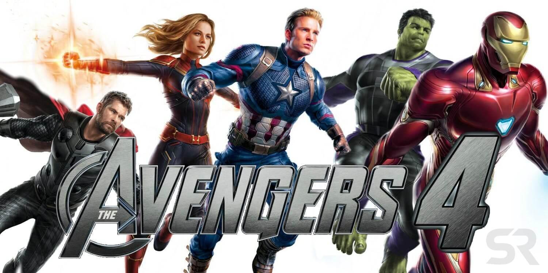 avengers-4-length