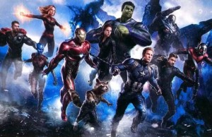 avengers 4-longer-than-infinity-war