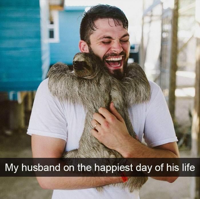cute-animals-snapchats14