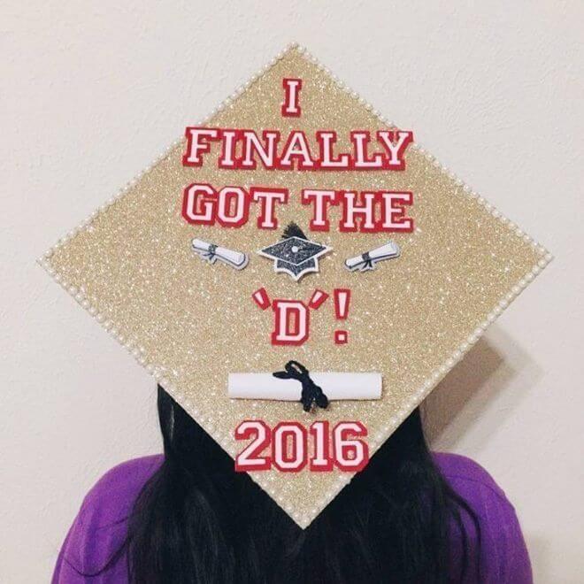 funny-graduations-caps10