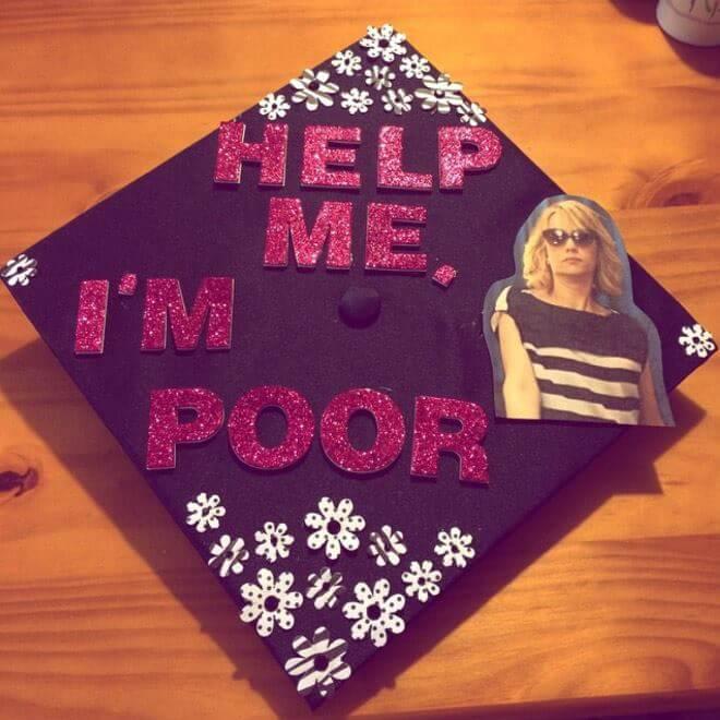 funny-graduations-caps11