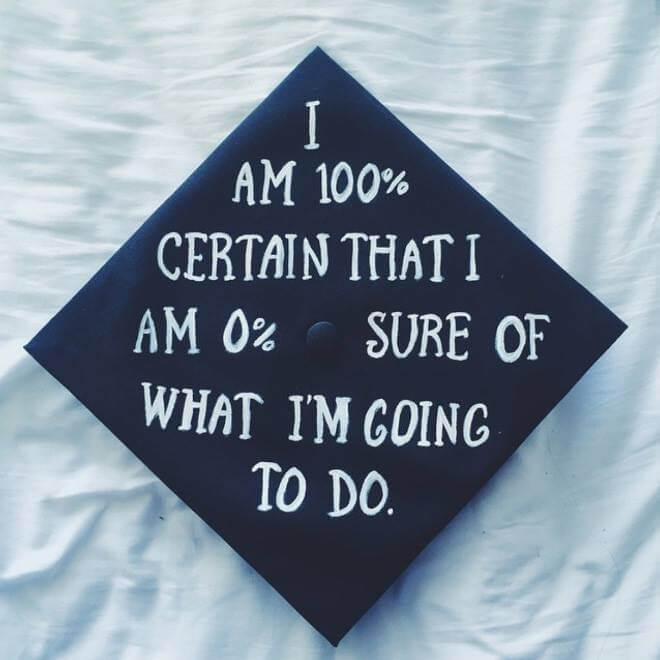 funny-graduations-caps12