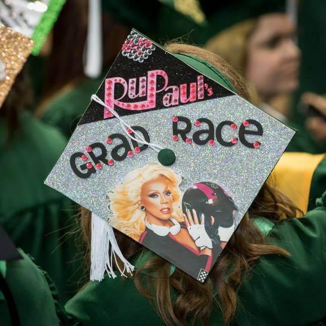 funny-graduations-caps13