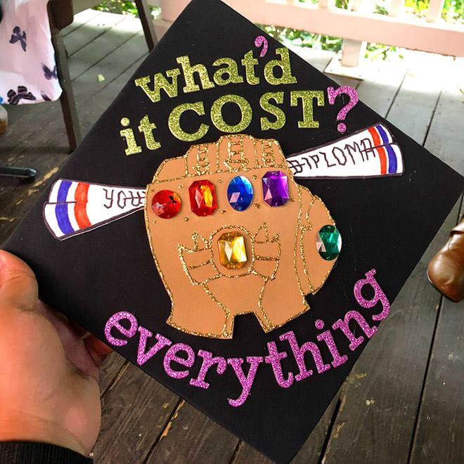 funny-graduations-caps14