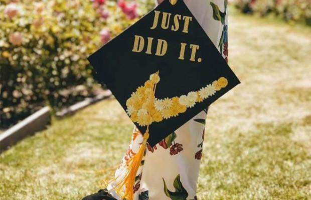 funny-graduations-caps15