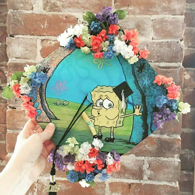 funny-graduations-caps17