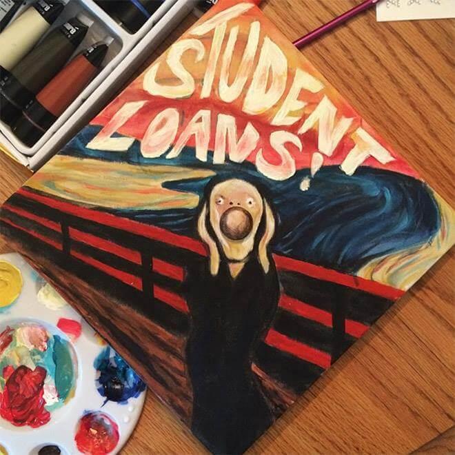 funny-graduations-caps18
