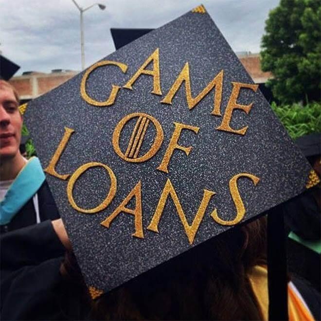 funny-graduations-caps2