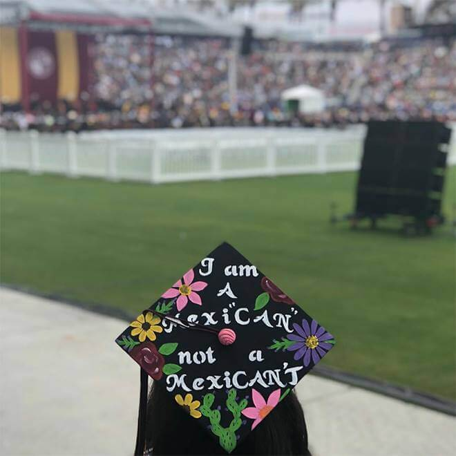 funny-graduations-caps20