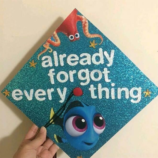 funny-graduations-caps3